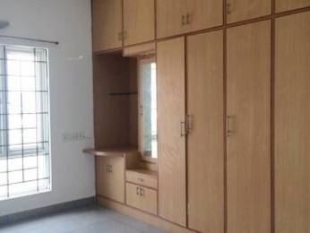 1790 sqft, 3 bhk Apartment in Sushma Elite Cross Dhakoli, Zirakpur at Rs. 58.5500 Lacs