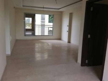 1110 sqft, 2 bhk Apartment in Mona Greens VIP Rd, Zirakpur at Rs. 41.0000 Lacs