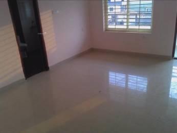 1650 sqft, 3 bhk Apartment in Chandigarh Savitry Heights II VIP Rd, Zirakpur at Rs. 53.0000 Lacs