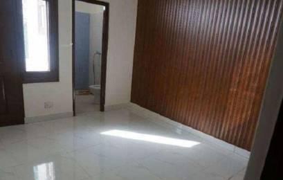 2622 sqft, 3 bhk Apartment in Orbit Orbit Apartments VIP Rd, Zirakpur at Rs. 71.0000 Lacs