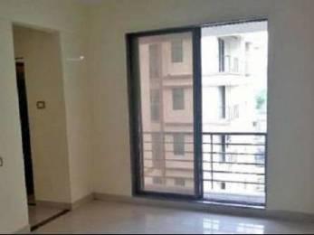 1790 sqft, 3 bhk Apartment in Sushma Elite Cross Dhakoli, Zirakpur at Rs. 56.7500 Lacs