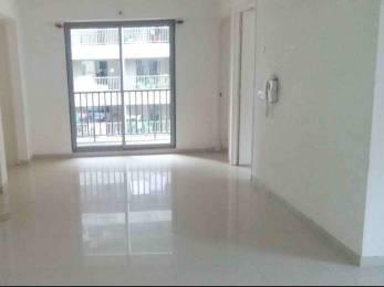 1292 sqft, 2 bhk Apartment in Pearls Nirmal Chhaya Towers VIP Rd, Zirakpur at Rs. 37.5000 Lacs