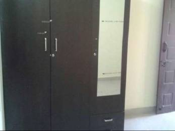 1290 sqft, 2 bhk Apartment in Hollywood Heights VIP Rd, Zirakpur at Rs. 37.5000 Lacs