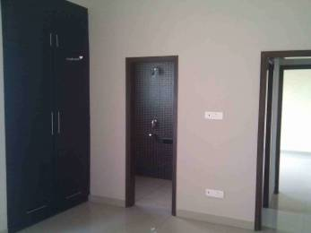 1790 sqft, 3 bhk Apartment in Hollywood Heights VIP Rd, Zirakpur at Rs. 52.7500 Lacs