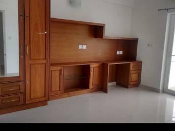 1207 sqft, 2 bhk Apartment in Mona Greens VIP Rd, Zirakpur at Rs. 37.0000 Lacs