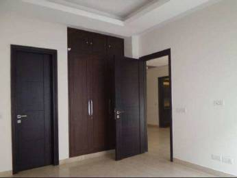 1623 sqft, 3 bhk Apartment in Sliver Silver City Greens Gazipur, Zirakpur at Rs. 42.5500 Lacs