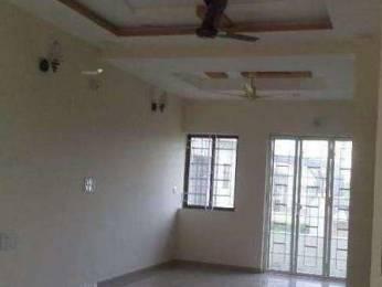 1663 sqft, 3 bhk Apartment in Orbit Orbit Apartments VIP Rd, Zirakpur at Rs. 61.7500 Lacs