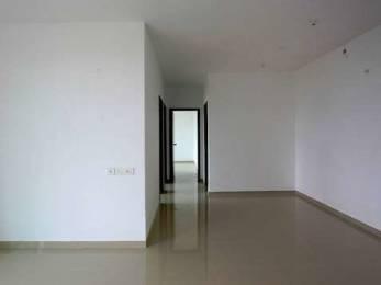 1439 sqft, 3 bhk Apartment in Maya Garden2 VIP Rd, Zirakpur at Rs. 42.0000 Lacs