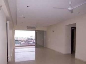 1110 sqft, 2 bhk Apartment in Mona Greens VIP Rd, Zirakpur at Rs. 39.9000 Lacs