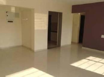1650 sqft, 3 bhk Apartment in Chandigarh Savitry Heights II VIP Rd, Zirakpur at Rs. 54.8500 Lacs