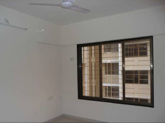 1650 sqft, 3 bhk Apartment in Chandigarh Savitry Heights II VIP Rd, Zirakpur at Rs. 53.0000 Lacs