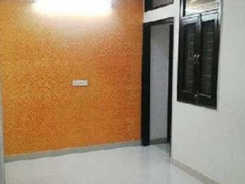 1290 sqft, 2 bhk Apartment in Hollywood Heights VIP Rd, Zirakpur at Rs. 38.0000 Lacs