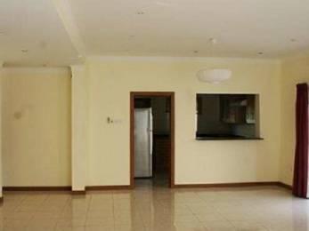 1650 sqft, 3 bhk Apartment in Chandigarh Savitry Heights II VIP Rd, Zirakpur at Rs. 52.5500 Lacs