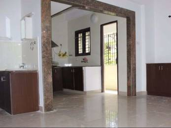 1680 sqft, 3 bhk Apartment in Sushma Urban Views Dhakoli, Zirakpur at Rs. 50.0000 Lacs