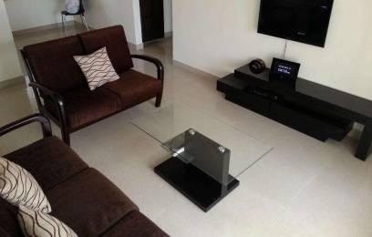 750 sqft, 1 bhk Apartment in Sliver Silver City Greens Gazipur, Zirakpur at Rs. 13000