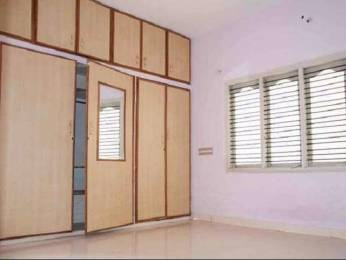 1623 sqft, 3 bhk Apartment in Sliver Silver City Greens Gazipur, Zirakpur at Rs. 60.0000 Lacs
