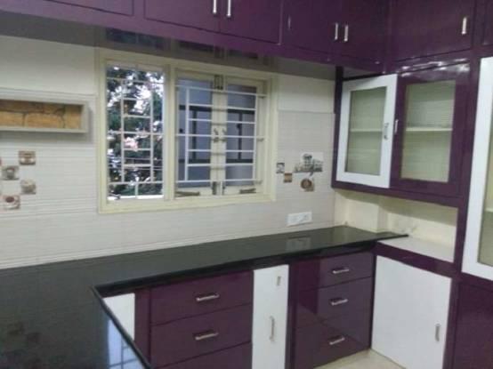 1663 sqft, 3 bhk Apartment in Orbit Orbit Apartments VIP Rd, Zirakpur at Rs. 63.0000 Lacs