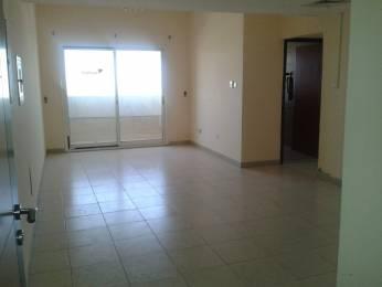 850 sqft, 2 bhk Apartment in Sliver Silver City Greens Gazipur, Zirakpur at Rs. 12000