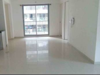 1100 sqft, 2 bhk Apartment in Trishla City Bhabat, Zirakpur at Rs. 12000