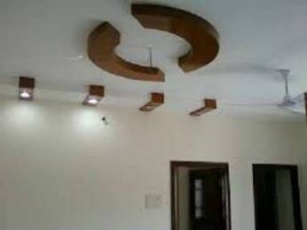 1623 sqft, 3 bhk Apartment in Sliver Silver City Greens Gazipur, Zirakpur at Rs. 12000