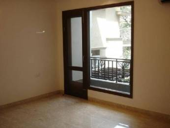 475 sqft, 1 bhk Apartment in Hollywood Heights VIP Rd, Zirakpur at Rs. 13.9000 Lacs
