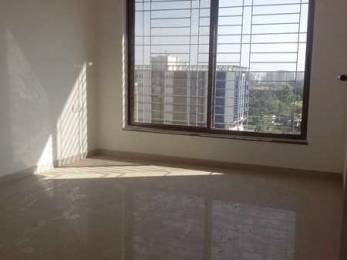1094 sqft, 2 bhk Apartment in Trishla City Bhabat, Zirakpur at Rs. 10000