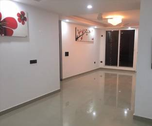 1600 sqft, 3 bhk Apartment in Hollywood Heights VIP Rd, Zirakpur at Rs. 45.0000 Lacs