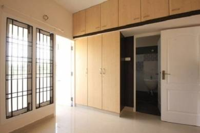 1623 sqft, 3 bhk Apartment in Sliver Silver City Greens Gazipur, Zirakpur at Rs. 40.0000 Lacs