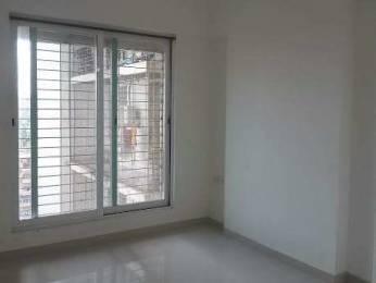 1750 sqft, 3 bhk Apartment in Mittals Rishi Apartments VIP Rd, Zirakpur at Rs. 46.0000 Lacs