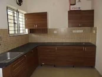 1760 sqft, 3 bhk Apartment in NH Aero Homes Gazipur, Zirakpur at Rs. 54.0000 Lacs
