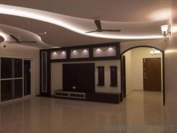 1842 sqft, 3 bhk Apartment in Mona Greens VIP Rd, Zirakpur at Rs. 60.0000 Lacs