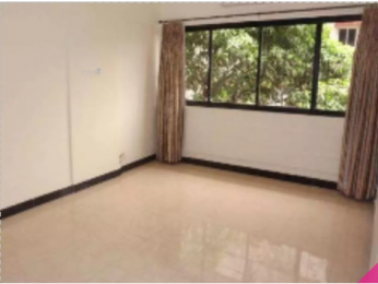 1790 sqft, 3 bhk Apartment in Hollywood Heights VIP Rd, Zirakpur at Rs. 54.0000 Lacs