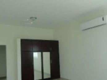 965 sqft, 2 bhk Apartment in SBP Housing Park Mohan Nagar, Dera Bassi at Rs. 23.0000 Lacs
