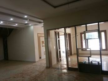 1275 sqft, 2 bhk Apartment in Opera Chandigarh Enclave Gazipur, Zirakpur at Rs. 35.0000 Lacs