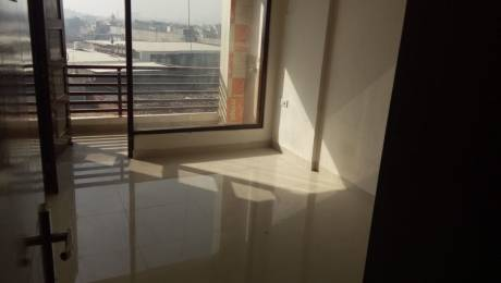 1623 sqft, 3 bhk Apartment in Sliver Silver City Greens Gazipur, Zirakpur at Rs. 13000