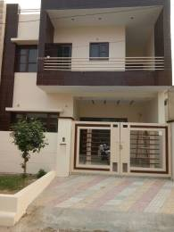 4000 sqft, 4 bhk IndependentHouse in CCC Residential Suites VIP Rd, Zirakpur at Rs. 70.0000 Lacs