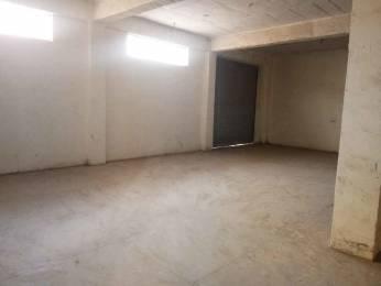 1827 sqft, 2 bhk Apartment in Golden Apartments Dhakoli, Zirakpur at Rs. 57.0000 Lacs