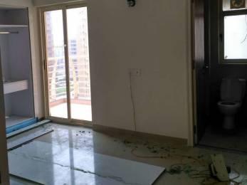 448 sqft, 1 bhk Apartment in Builder Project Gazipur, Zirakpur at Rs. 34.0000 Lacs
