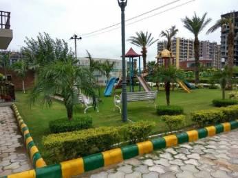 1350 sqft, 2 bhk Apartment in Trishla City Bhabat, Zirakpur at Rs. 41.2500 Lacs