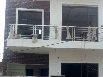 1350 sqft, 2 bhk Apartment in Builder Project Gazipur, Zirakpur at Rs. 42.1500 Lacs