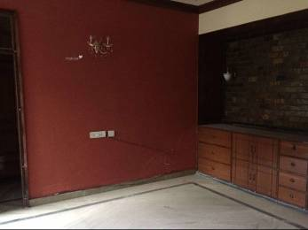 1200 sqft, 3 bhk IndependentHouse in Builder Project Dhakoli, Zirakpur at Rs. 37.0000 Lacs