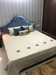 2330 sqft, 4 bhk Apartment in Hanumant Bollywood Heights 2 Panchkula Sec 20, Chandigarh at Rs. 75.0000 Lacs