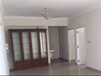 660 sqft, 1 bhk Apartment in Fortune Multitech Fortune Victoria Heights Peer Muchalla, Zirakpur at Rs. 14.0000 Lacs