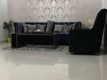 1612 sqft, 3 bhk Apartment in Motia Royale Estate Dashmesh Nagar, Zirakpur at Rs. 17000