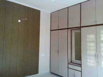 1600 sqft, 3 bhk Apartment in Sliver Silver City Towers Gazipur, Zirakpur at Rs. 13000