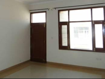 1641 sqft, 3 bhk Apartment in Motia Royale Estate Dashmesh Nagar, Zirakpur at Rs. 14000