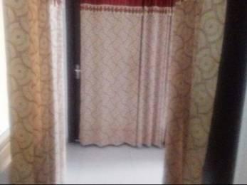 1760 sqft, 3 bhk Apartment in NH Aero Homes Gazipur, Zirakpur at Rs. 13000