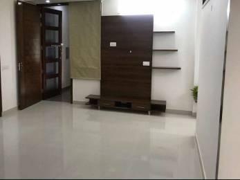 1700 sqft, 3 bhk Apartment in Sadashiv Alphine Residency Gazipur, Zirakpur at Rs. 15000