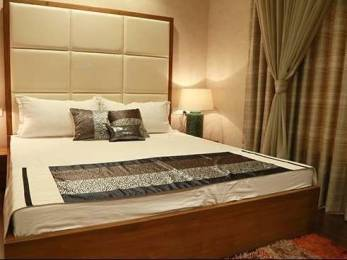 1775 sqft, 3 bhk Apartment in Ansal Woodbury Shiva Enclave, Zirakpur at Rs. 17000