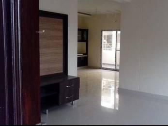 1460 sqft, 3 bhk Apartment in Motia Royal Citi Apartments Gazipur, Zirakpur at Rs. 14000
